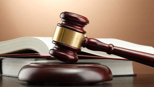 Суд Люблина осудил семерых украинцев