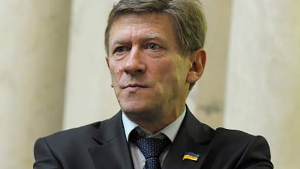 Помер Роман Забзалюк