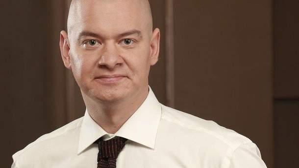 Євген Кошовий гостро розкритикував політиків