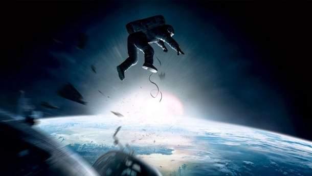 Нелегка професія астронавт: як відбирають та готують фахівців у NASA