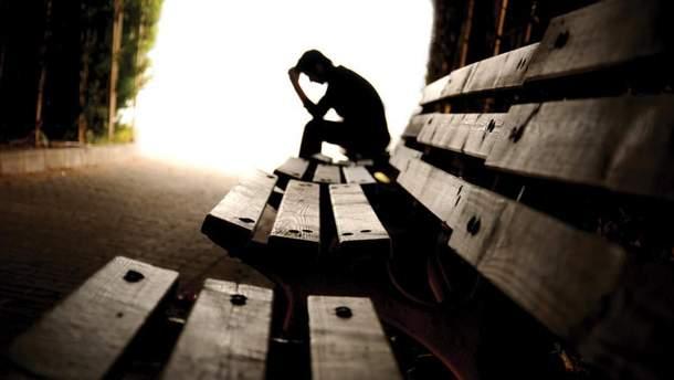 Панические атаки и социофобия успешно преодолеваются с помощью психологов