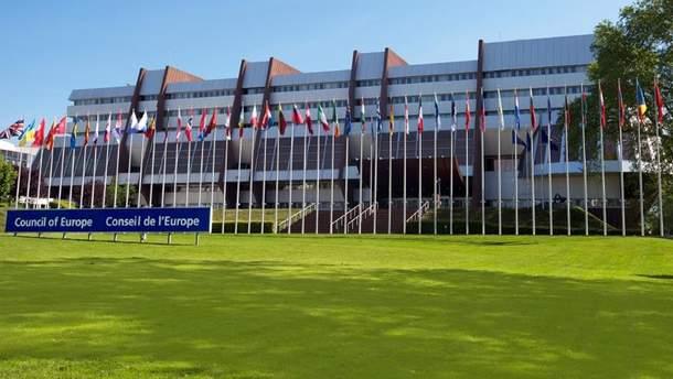 Генсек Ради Європи Ягланд припустив, що організація попрощається з Росією
