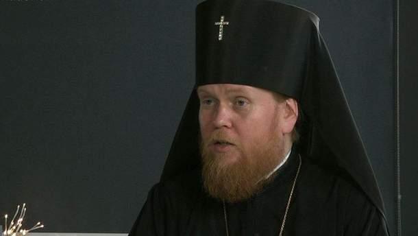 В УПЦ КП пояснили інформацію про відкладення питання автокефалії
