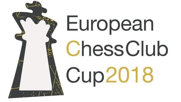 Клубный кубок Европы по шахматам
