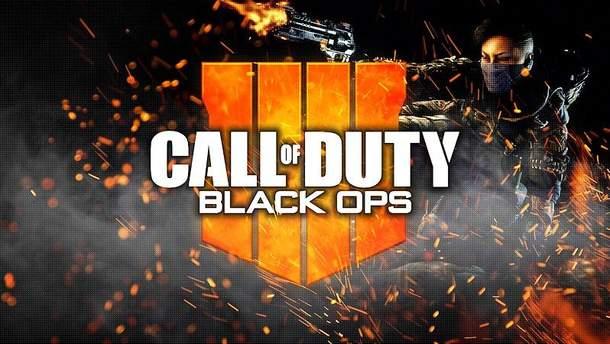 Игра Call of Duty: Black Ops 4: сюжет, системные требования и трейлеры
