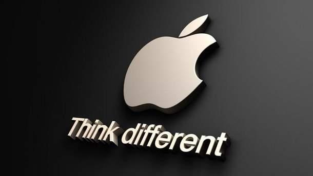 Apple запустить власний відеосервіс та роздаватиме фільми безкоштовно