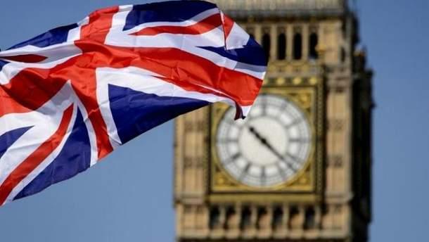 Британия раскрыла участие ГРУ РФ в кибератаках на киевское метро и одесский аэропорт