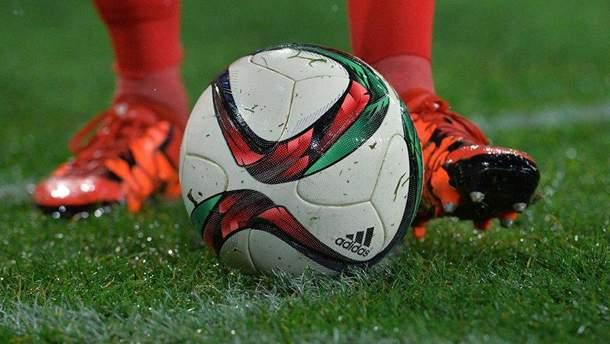 Хорватія – Англія дивитися онлайн матч Ліги націй