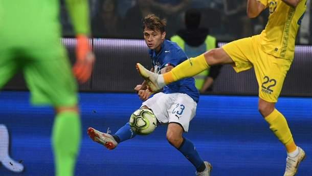 Польша – Италия прогноз букмекеров на матч Лиги наций