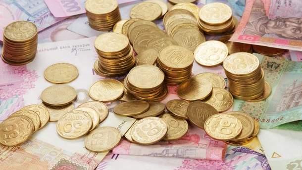 Україна стала найбіднішою країною Європи: дані МВФ