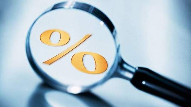 Дешевые кредиты: за снижение процента заплатите вы