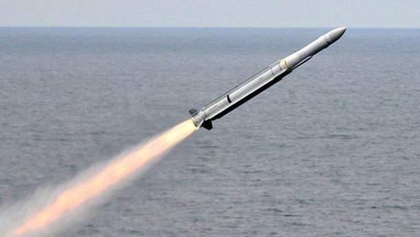 Российские гиперзвуковые ракеты сгорают в атмосфере, – разведка США