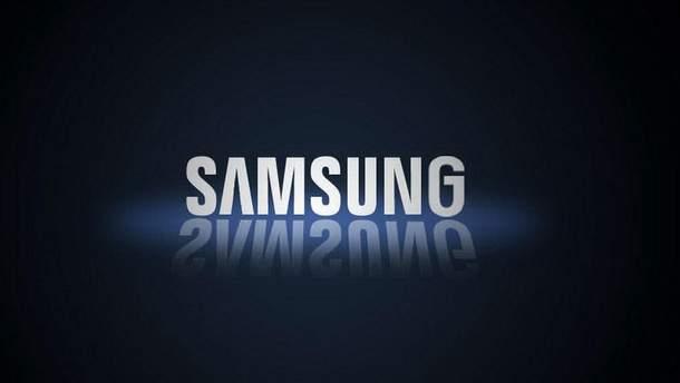 В смартфонах Samsung могут исчезнуть разъемы для наушников