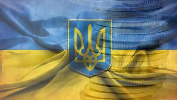 """Экс-депутат Госдумы Пономарев объяснил статус """"разменной монеты"""" для Украины"""