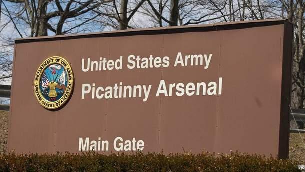Военное чтиво или артиллерия США модернизируется с учетом российских угроз