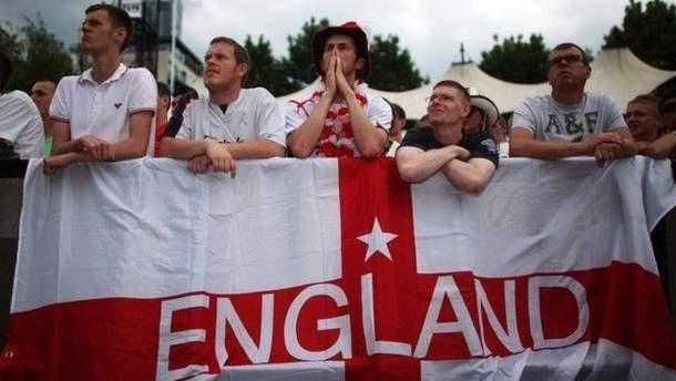 У будь-якій ситуації пий чай: чому усіх дратують англійці