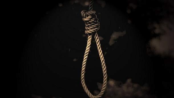 Військова прокуратура розслідує загибель солдата на Вінниччині