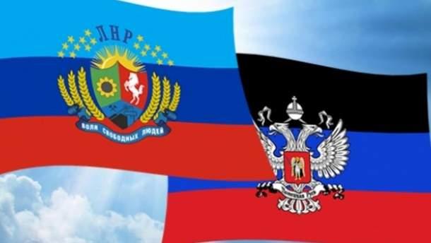 Росіяни готуються повернути Донбас: чому лінія партії стрімко розгорнулася