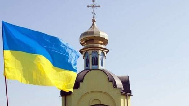 Росія нехтує канонами: що чекає на РПЦ