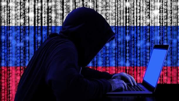 У Чехії затримали російських хакерів, що атакували МЗС країни