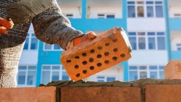 Щільності населення в містах України: як регулювати процес