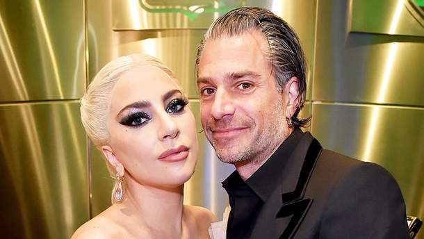 Леді Гага заручилась зі своїм 49-річним бойфрендом: несподівані деталі