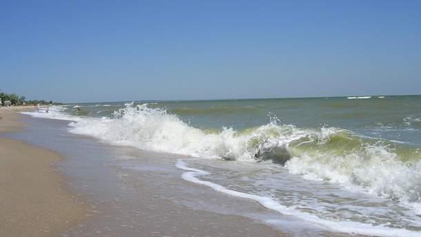 Сейсмолог рассказал об угрозах, которые могут нести землетрясения в Азовском море