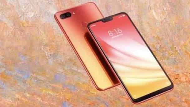 Xiaomi Mi 8 Lite: характеристики и цена