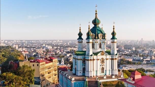 Битва патриархов: какие страсти бушуют вокруг Томоса для Украины