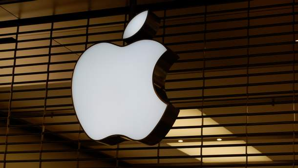 Apple запатентовала гибкий дисплей для iPhone