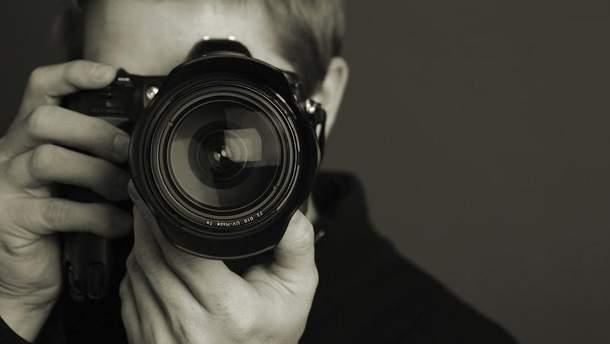 Скандальна дитяча фотосесія: сучасна мода чи пропаганда збочень?