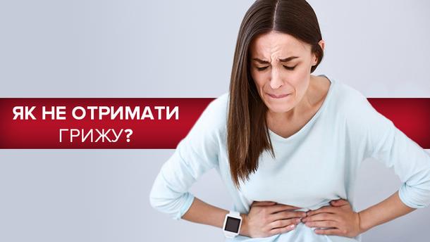 Грыжа: лечение, симптомы и профилактика