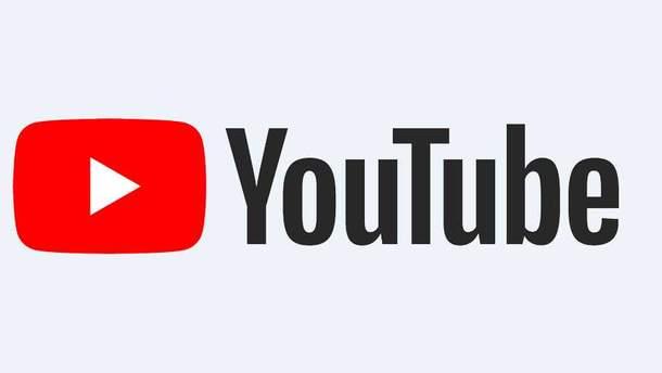 YouTube значно підвищив трафік порносайту Pornhub