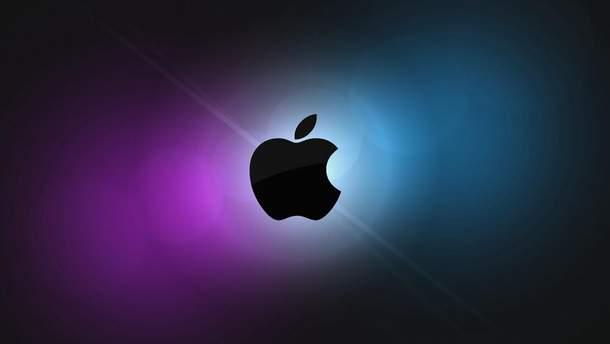 Коли Apple презентує нові iPad та MacBook