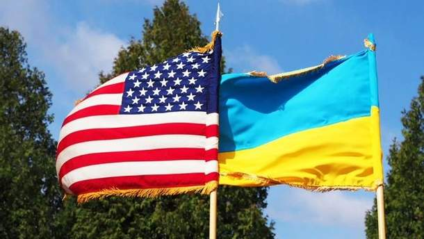 Отмена оружейного эмбарго США: Украина станет интересна мировим партнерам