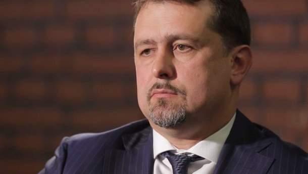 Чому інтерв'ю скандального Сергія Семочка – це комунікаційна поразка спецслужб