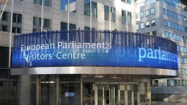 Не лоббизмом единим: как в Евросоюзе принимаются важные решения