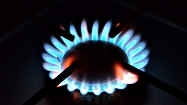 С ноября цены на газ вырастут: что об этом говорили эксперты