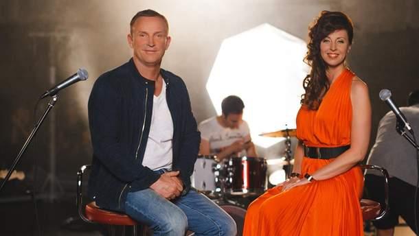 Популярний у 90-х російський співак разом з дружиною захворіли на рак