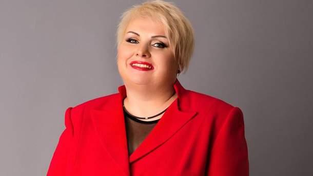 Марина Поплавська загинула в ДТП: що трапилось та хто ще постраждав