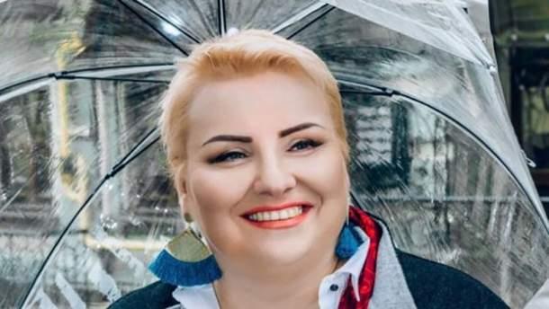 """Загибель Поплавської: колеги та учні пригадали, якою була акторка """"Дизель Шоу"""""""