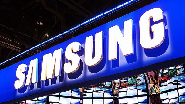 Samsung Galaxy A9S та Galaxy A6S: ціни