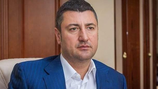 Укрлендфармінг прикарпатського олігарха Бахматюка увійшов в ТОП-20 кращих роботодавців України