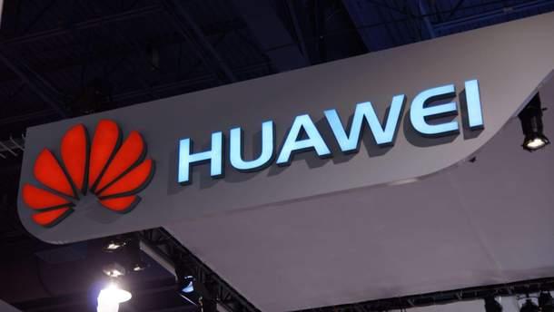 Huawei готує бюджетний смартфон із топовими характеристиками