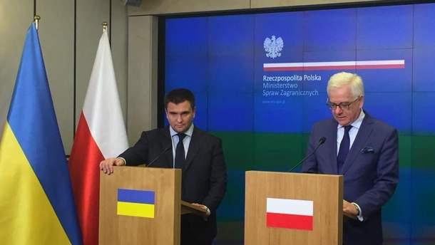 Сенцов получит престижную польскую награду