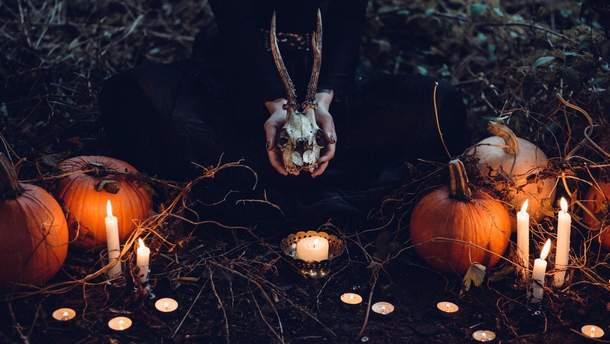 Хэллоуин – 2018: что нужно делать и что нельзя в ночь с 31 октября