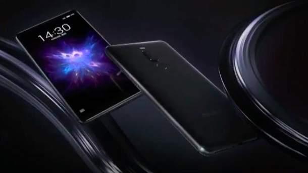 Meizu M8 Note: характеристика і ціна