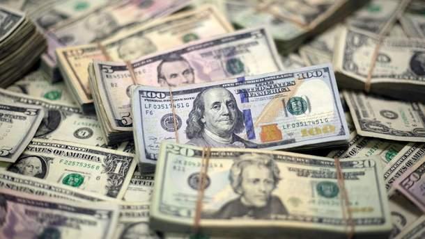 Dolların aqibəti üçün mühüm qərar: FES ziddiyyət qarşısında? - TƏHLİL