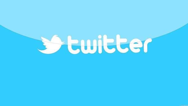 Twitter активно зачищає ботів