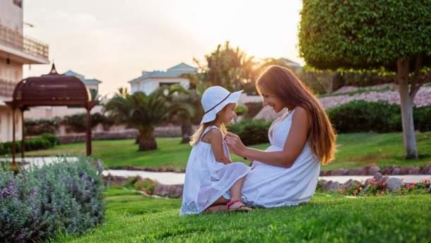 Топ-9 фраз для родителей, которые сделают малыша послушным